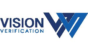 Vision Verification